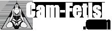 cam-fetish.com