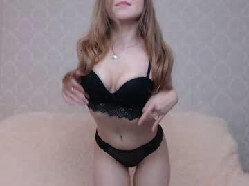 _little__princess chaturbate