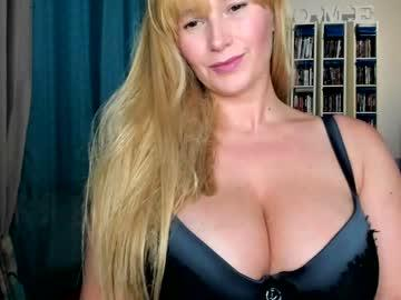 blowjobjosie's Recorded Camshow