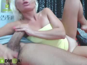 honeycandy777 chaturbate