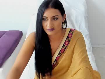 indianheritage chaturbate