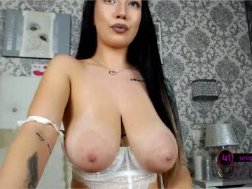 ivy_lovel chaturbate
