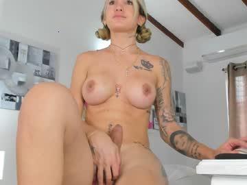 kendra_sexy