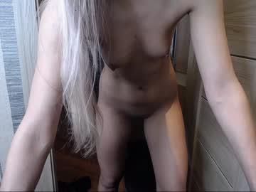 keykey_mrrr's Recorded Camshow