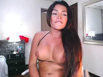 kittyhotts's Recorded Camshow