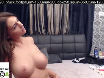michellewithmike chaturbate