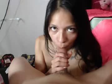 newbies_couple chaturbate