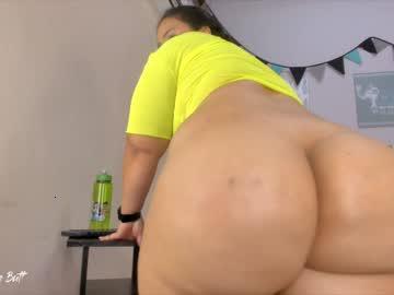 nicky_huge_butt chaturbate