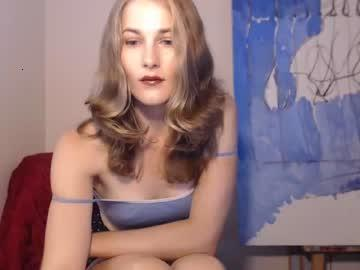 palach2323's Recorded Camshow