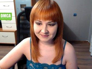 Red-fox333 bongacams