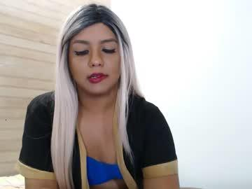 sexcandyhots chaturbate