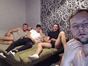 sexyrussianboys chaturbate