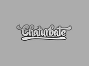 shantal_cory1 chaturbate