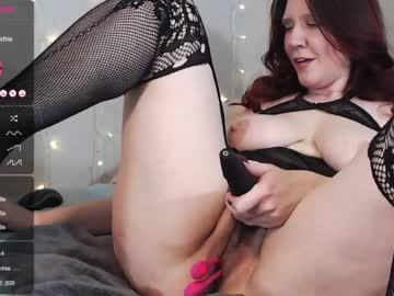 the_real_thing04 chaturbate