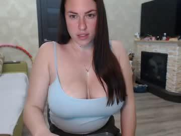 yourfantasies15's Recorded Camshow