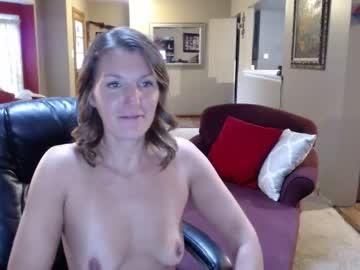 yursecret's Recorded Camshow